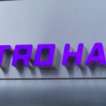astro hall