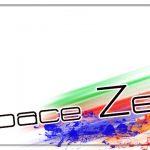 space zero logo