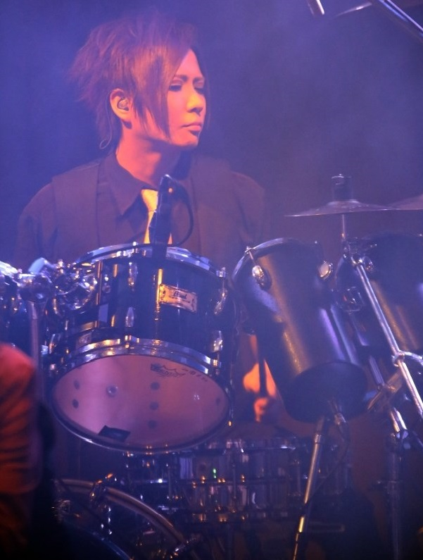 2.SoanDrums