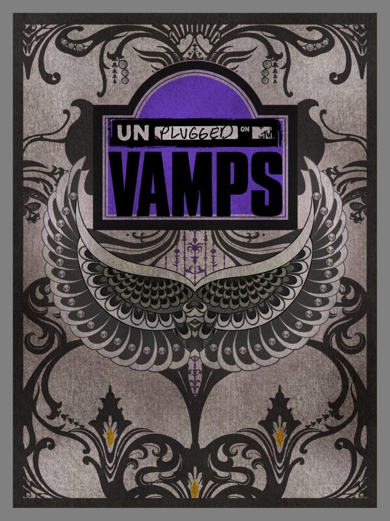 vamps_h1_v02初回限定DVD