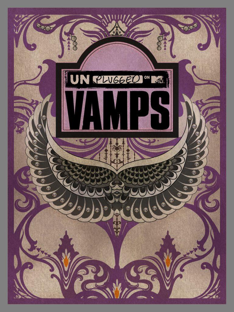 vamps_h1_v03通常盤