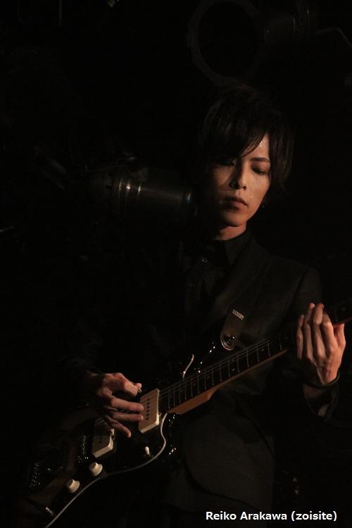 img_4100-credit kazuya HG4