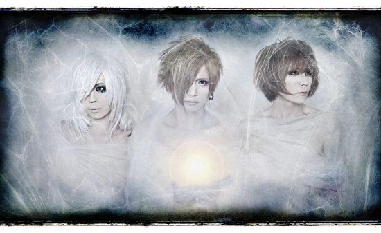 6-soan_project_artist-photo