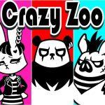 crazyzoo%e3%83%ad%e3%82%b4