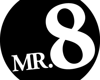 mr8_LOGO