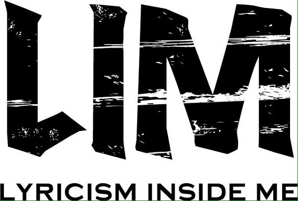 LIM ロゴ