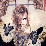 Kaya_GOTHIC_01 rev