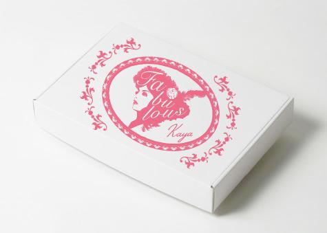 Kaya プレミアム限定セット2