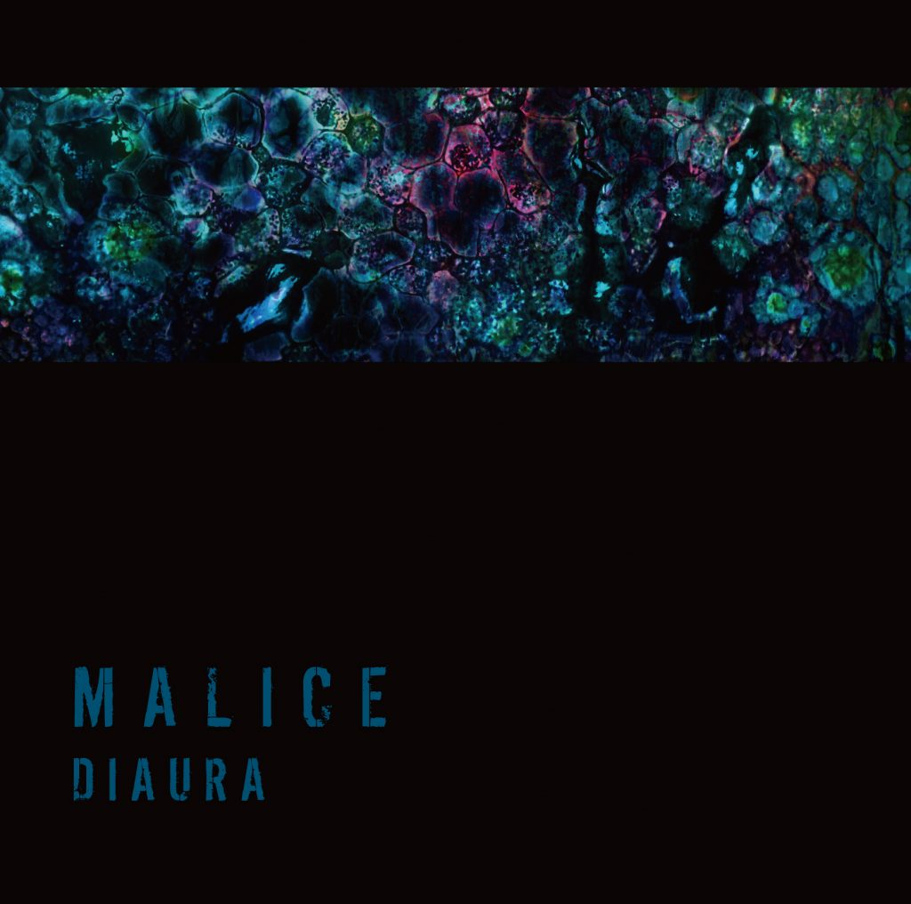 MALICE AINS-38_FIX-01 Btype