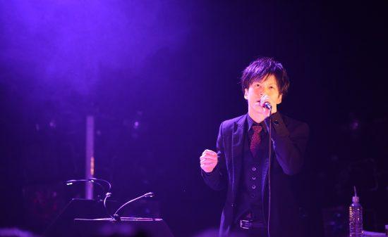 Tazawa 1123 3 rev